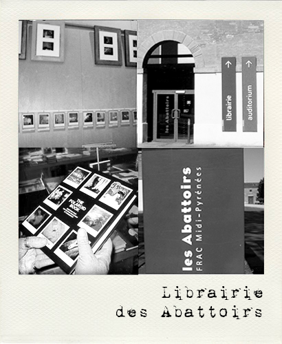 lesabattoirs_lieu_pola_nb