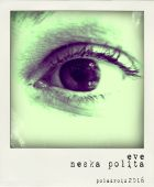 nk_eve_pola