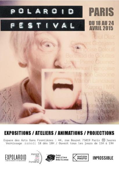 polaroidfestival_2015
