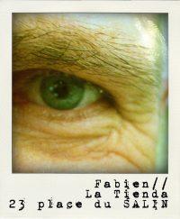 tienda_fabien_pola