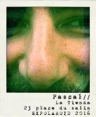 tienda_pascal_pola