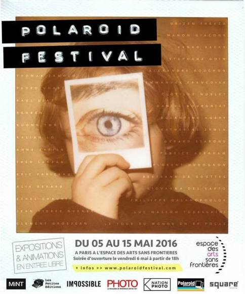 affiche_festivalpolaroid_2016
