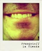 tienda_francois_pola
